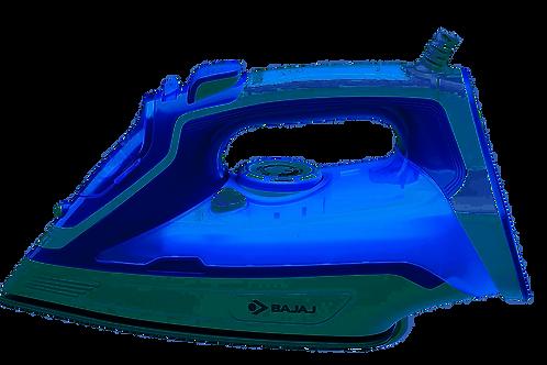 Bajaj MX40C Steam Iron