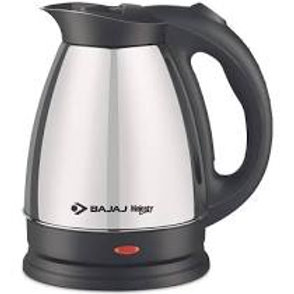 Bajaj Majesty kTX-15 SS Kettle 1.7L