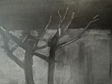 crane de raucourt.JPG
