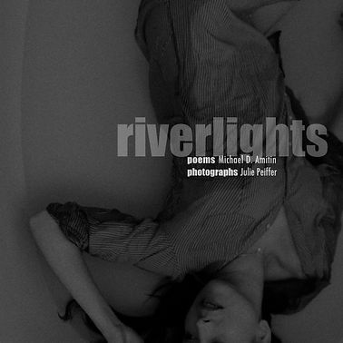 riverlights - villiere.001.jpeg