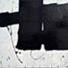 Cali Rezo T-038.jpg