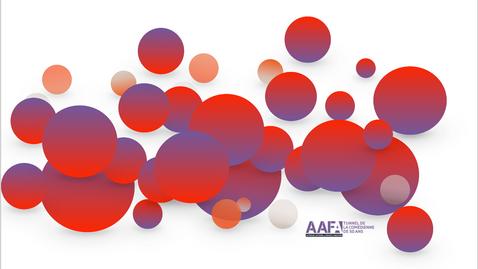 AAFA - Actrices et Acteurs de France Associés