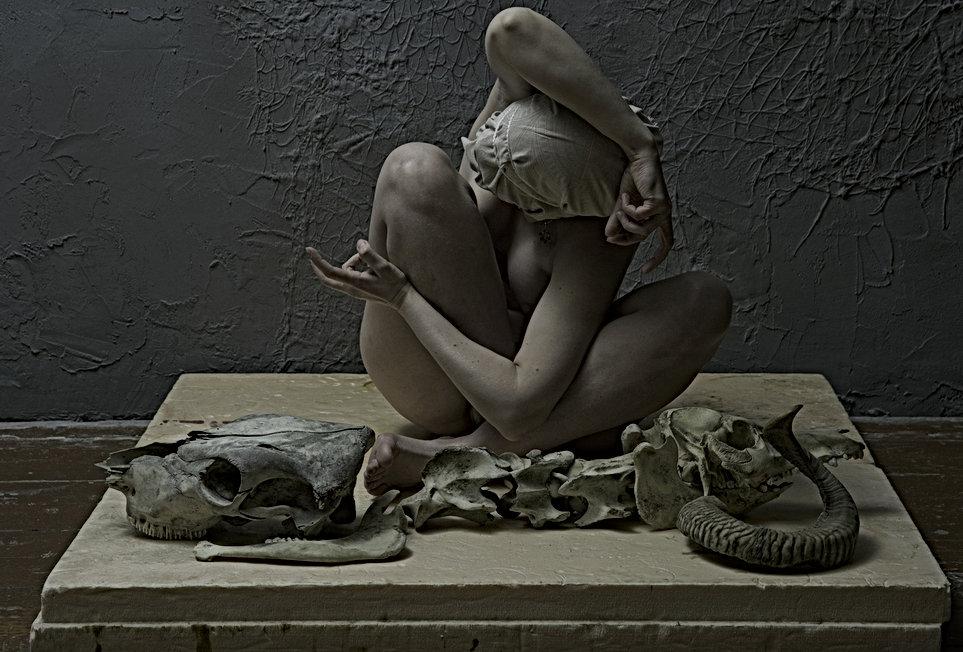 Leni Smoragdova_Figure collection10.jpg