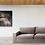 Thumbnail: Huis Clos - Panic Spaces - 2021 - 70 x 80 cm