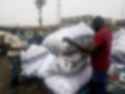 GIZ Kumasi web.jpg