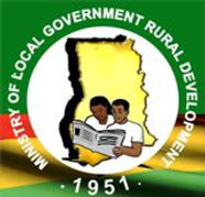 ministry-of-local-government-and-rural-d