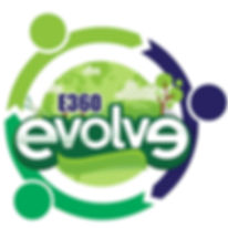 Evolved logo 1.jpg