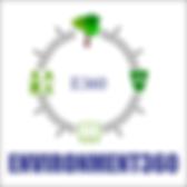 environment 360. new logo.png