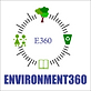 environment 360. new logo.png