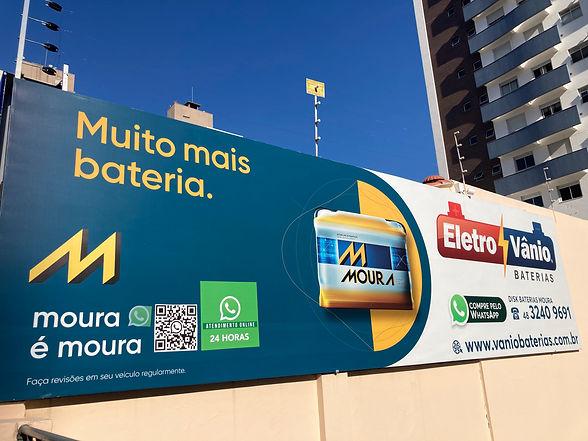 baterias moura florianopolis 24 horas.jpg