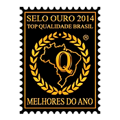 ouro2014.png