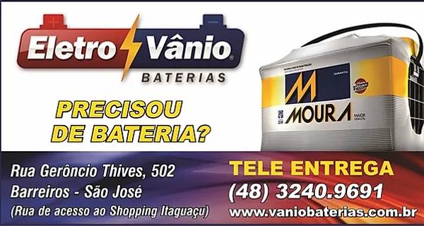 tele entrega baterias florianopolis.webp