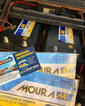 baterias_moura_para_barco_lancha_nautica