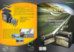 catalogo de baterias de moto route 2018.