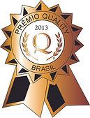 SELO+PREMIO+BRASIL+-+2013+-+Alta+Resoluc