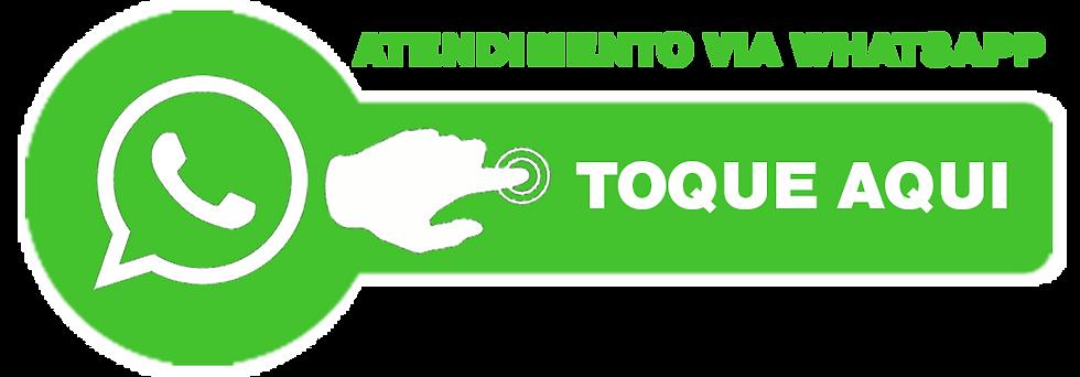 atendimento chat whats app eletro vanio
