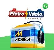 baterias moura florianopolis.JPG