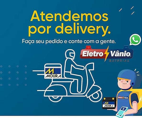 delivery baterias moura florianopolis 24