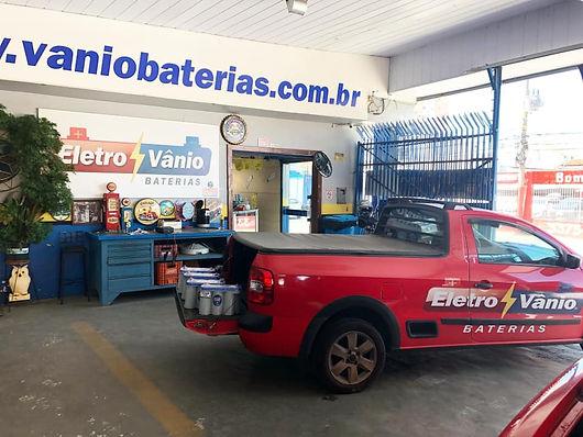 baterias optima blue top florianopolis.j