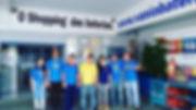 equipe moura florianopolis.jpg
