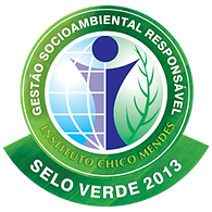 trofeu_ambiental.png