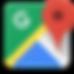 eletro vanio baterias google maps.png