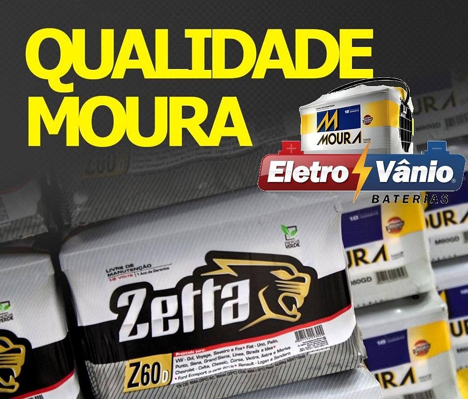 moura_é_na_eletro_vanio_baterias_em_flor