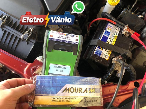 assistencia em baterias 24 horas florian