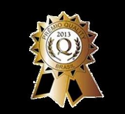premio_quality.webp