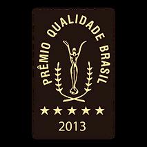 qualidade_brasil.png