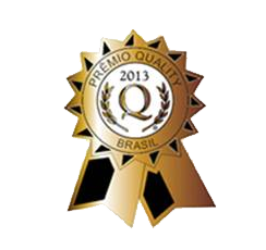 premio_quality.png