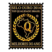 premio qualidade brasil.webp