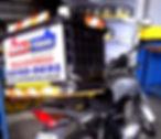 tele entrega de baterias em florianopolis