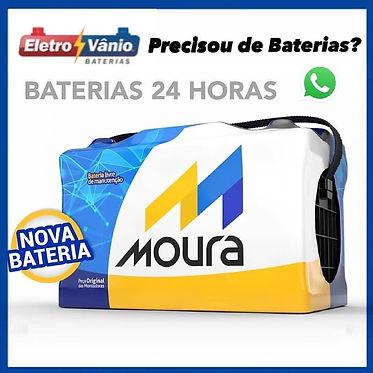 baterias 24 horas.jpg