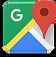casa das baterias florianopolis google m