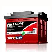 baterias acdelco florianopolis.jpg