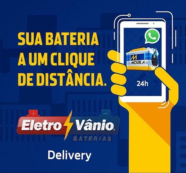 baterias_florianópolis.jpg