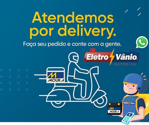 delivery de bateria em florianopolis 24
