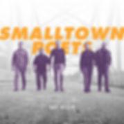 smalltown photo.jpeg