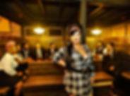 Winehoused - The Amy Celebration