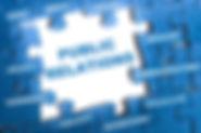 PR-Puzzle.jpg