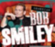 Bob Smiley pop up.jpg
