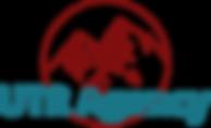 UTR Logo new.png