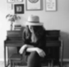 Cindy Morgan.jpg