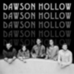 dawson hollow.jpg