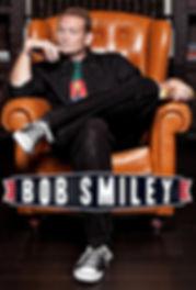 Bob Smiley Show Banner.jpg