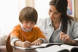 Sabia que problema de aprendizado nas aulas online pode ser um Transtorno do Processamento Auditivo?