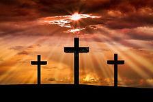 jesus-christ-cross-easter-good-friday-co