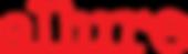 Allure_logo.svg.png