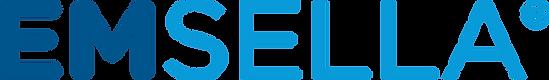 EMSELLA logo